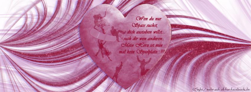 Chronik Liebe Herzen